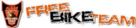 www.freebiketeam.ro