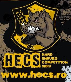 www.hecs.ro