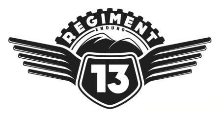 www.regiment13.ro