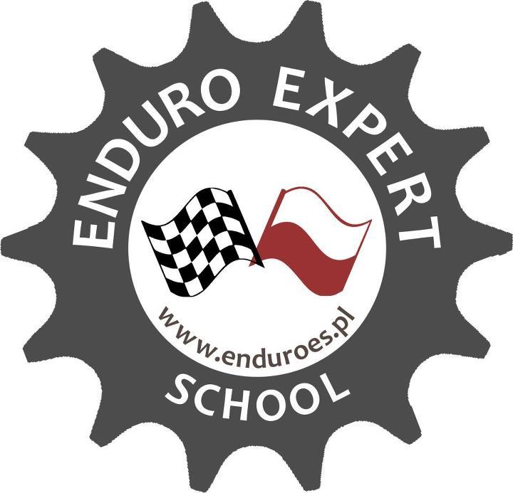 EnduroES