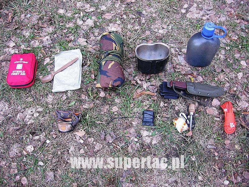 supertac.pl i survivalowe top 10