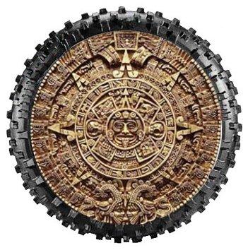PZMowy Kalendarz Majow