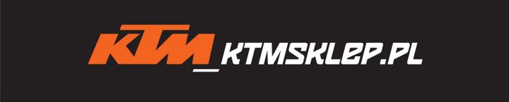 KTM SKLEP