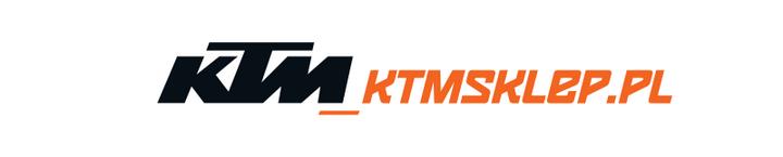 KTMsklep.pl