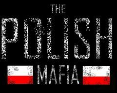 Polish Enduro Mafia