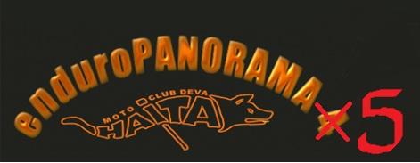 EnduroPanorama2013