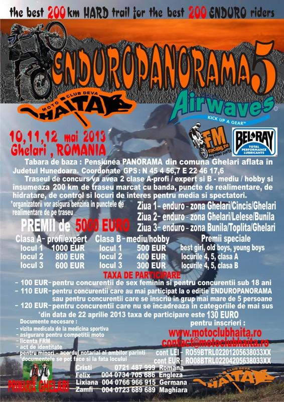 EnduroPanorama5