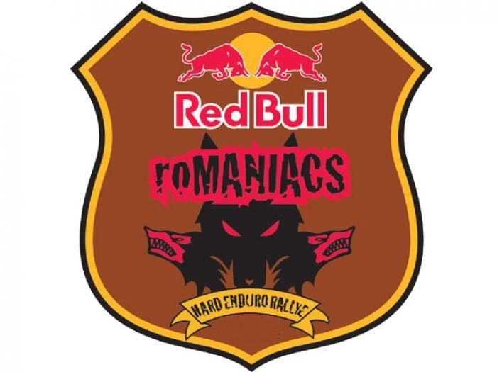 Red Bull Romaniacs 2014 SOLD OUT!