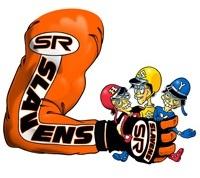 Slavens Racing