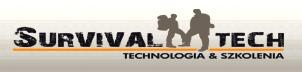 Survivaltech
