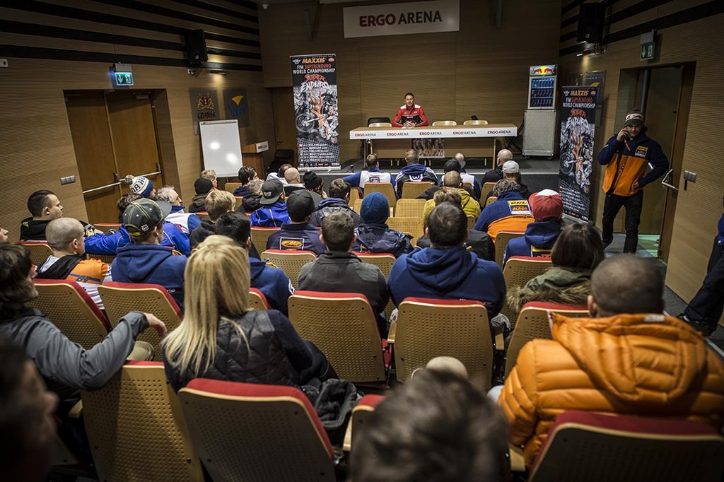 Konferance Ergo Arena (3)