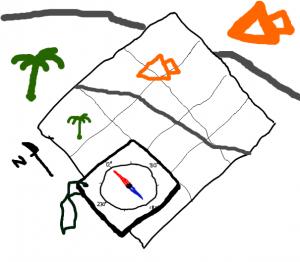 orientacja_mapy