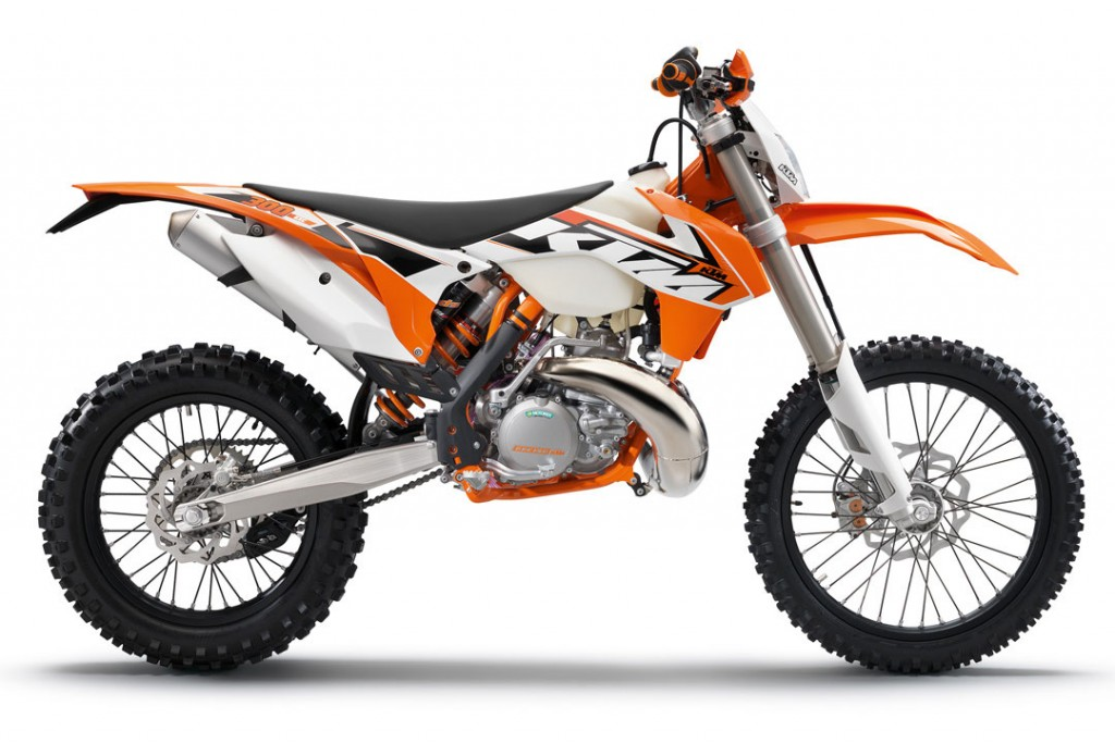 2015-KTM-300-EXC