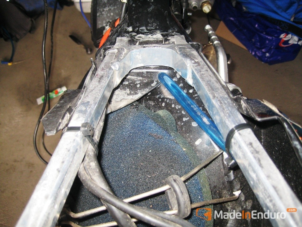 coolant recovery tank (2)