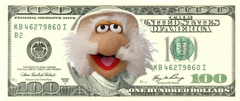 dollar100matt