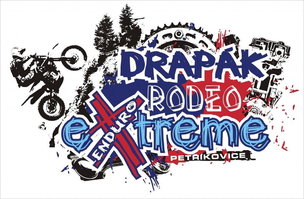 drapak-rodeo-logo