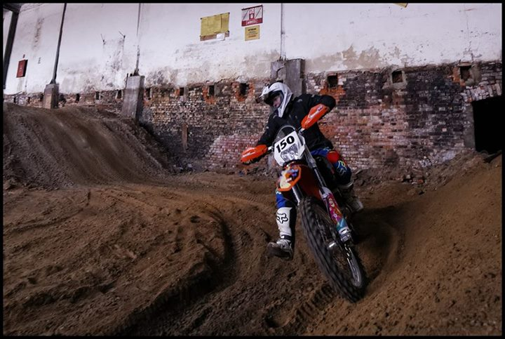 wlodawa enduro arena (1)