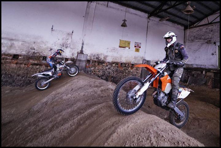 wlodawa enduro arena (2)