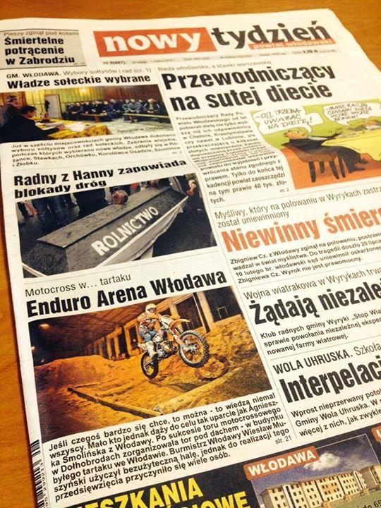 wlodawa_enduro_arena