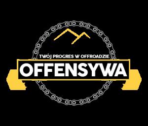logo_enduro_offensywa1