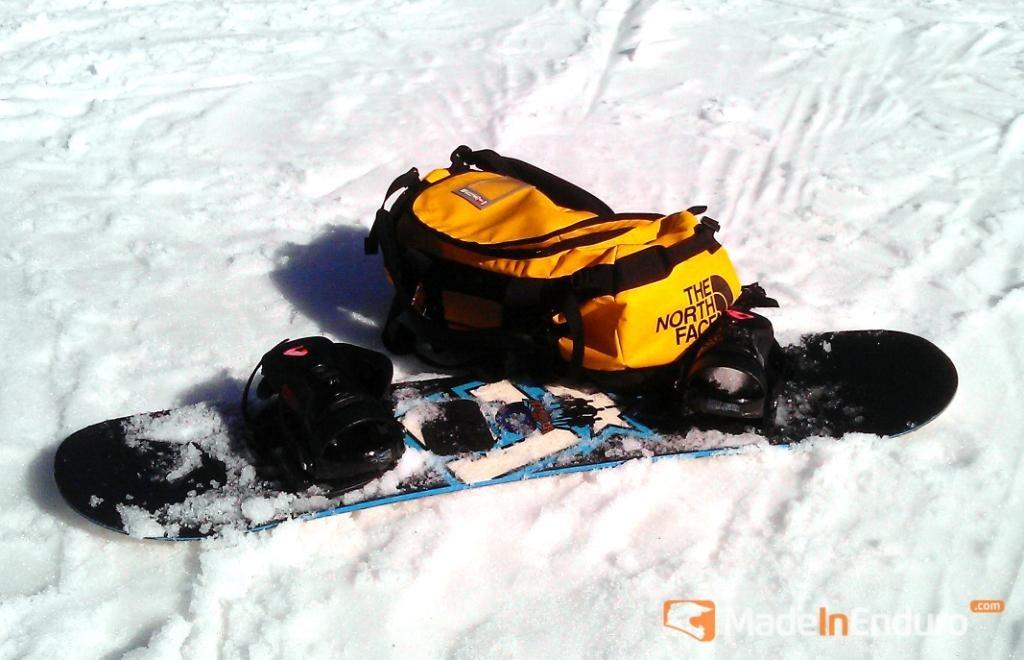 snow_brake