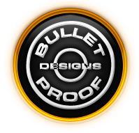 BulletProofDesigns-logo