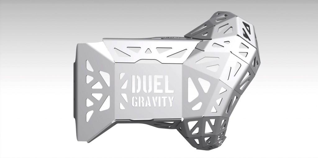 Duel Gravity Engineering4
