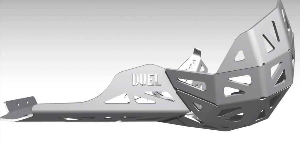 Duel Gravity Engineering9