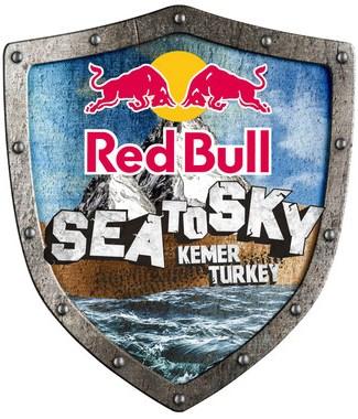 sea2sky