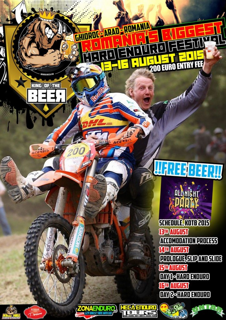 king-of-the-beer-2015 (2)