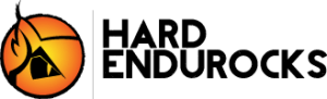 Hard Endurocks