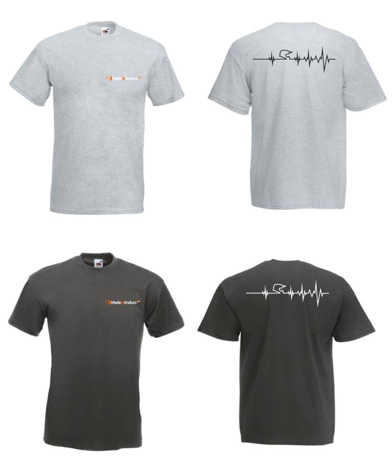 tshirt na web gray men hb 1