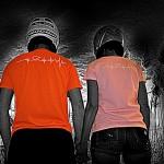 Lukasz T-shirt