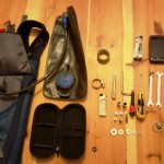 Tool Pack KIT by BOEING INDUSTRY: – plecak Camelbag 2L – multitool Leatherman – klucze , śrubokręty – śrubki i podkładki i nakrętki – taśma 5m – obejma do chłodnicy – zapalniczka – zapasowa spinka do siedzenia – taśma izolacyjna – niezniszczalny i wodoodporny telefon z nawigacja. – trytki krótkie i długie.