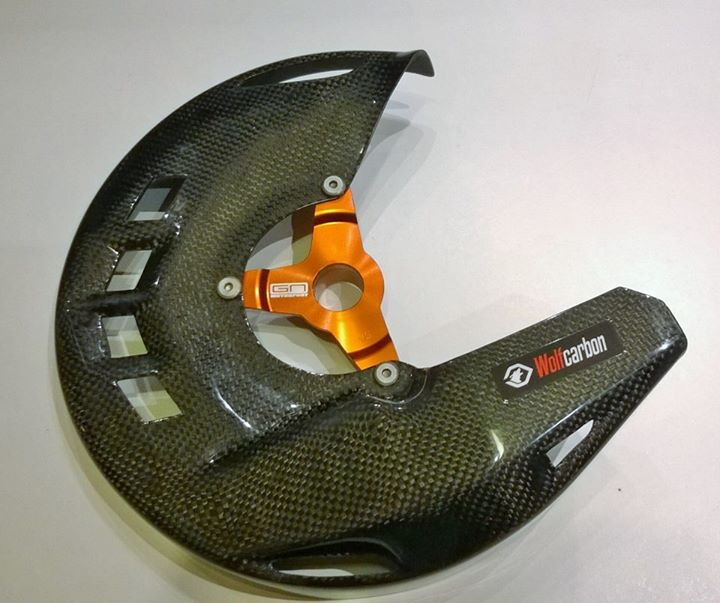 wolfcarbon (1)