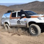 AUTO-MOTO-RALLY-DAKAR-HILUX-TRACK-SCOUTING
