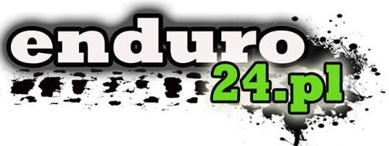 enduro24.pl