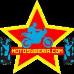motosyberia_logo