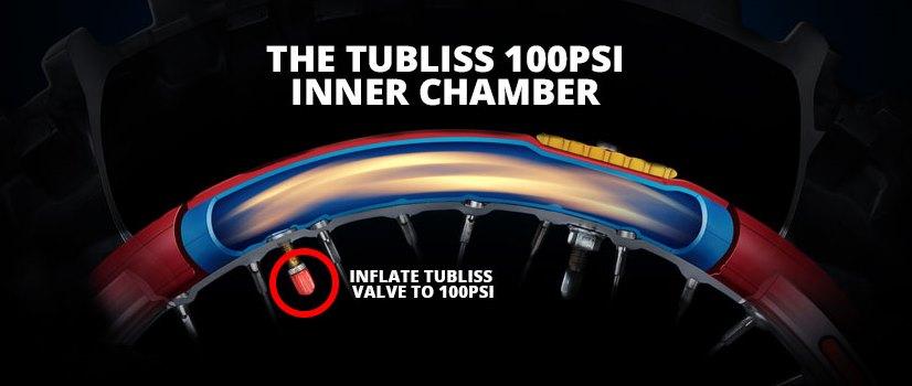 tubliss-chamber