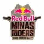 Redbull Minas Riders