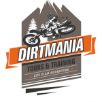 dirtmania banner