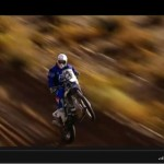 Dakar_2016_ the_ best_ moto