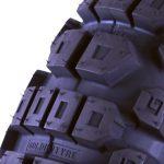 golden tyre 723
