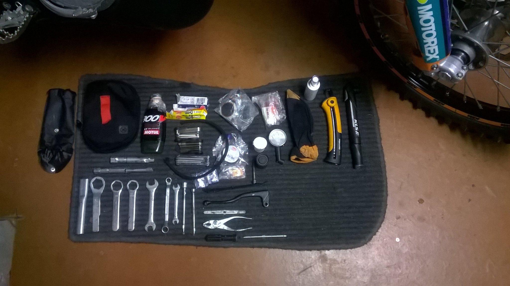 Tool Pack KIT by Jakub Biagora (1)