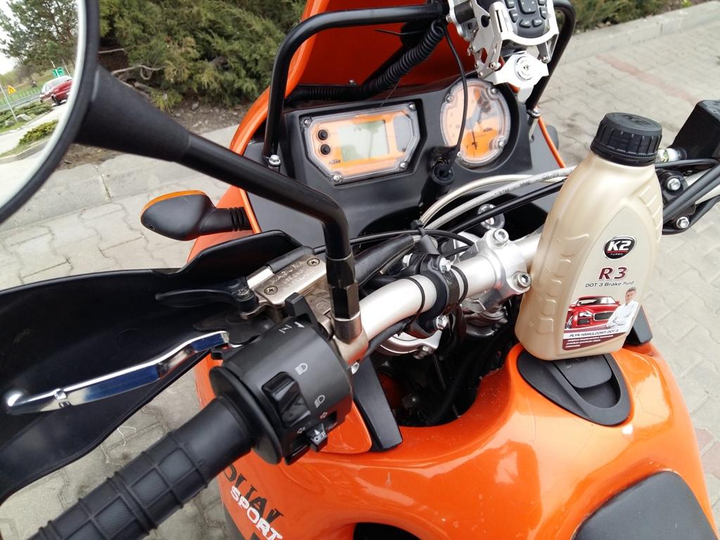 magura clutch problem (1)
