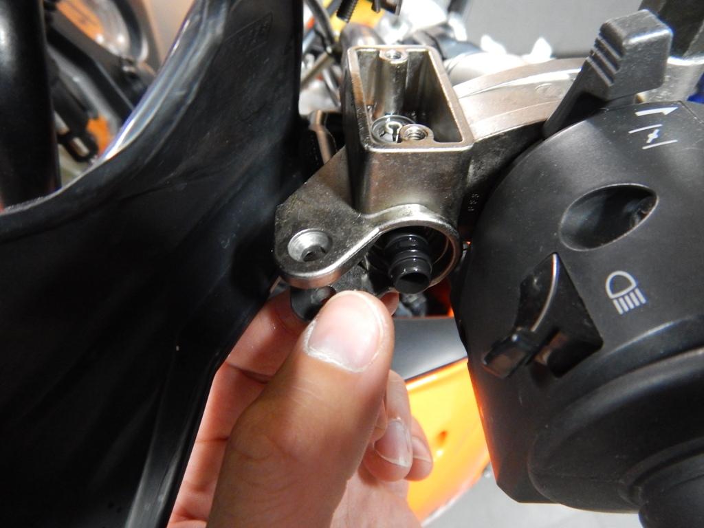 magura clutch problem (15)