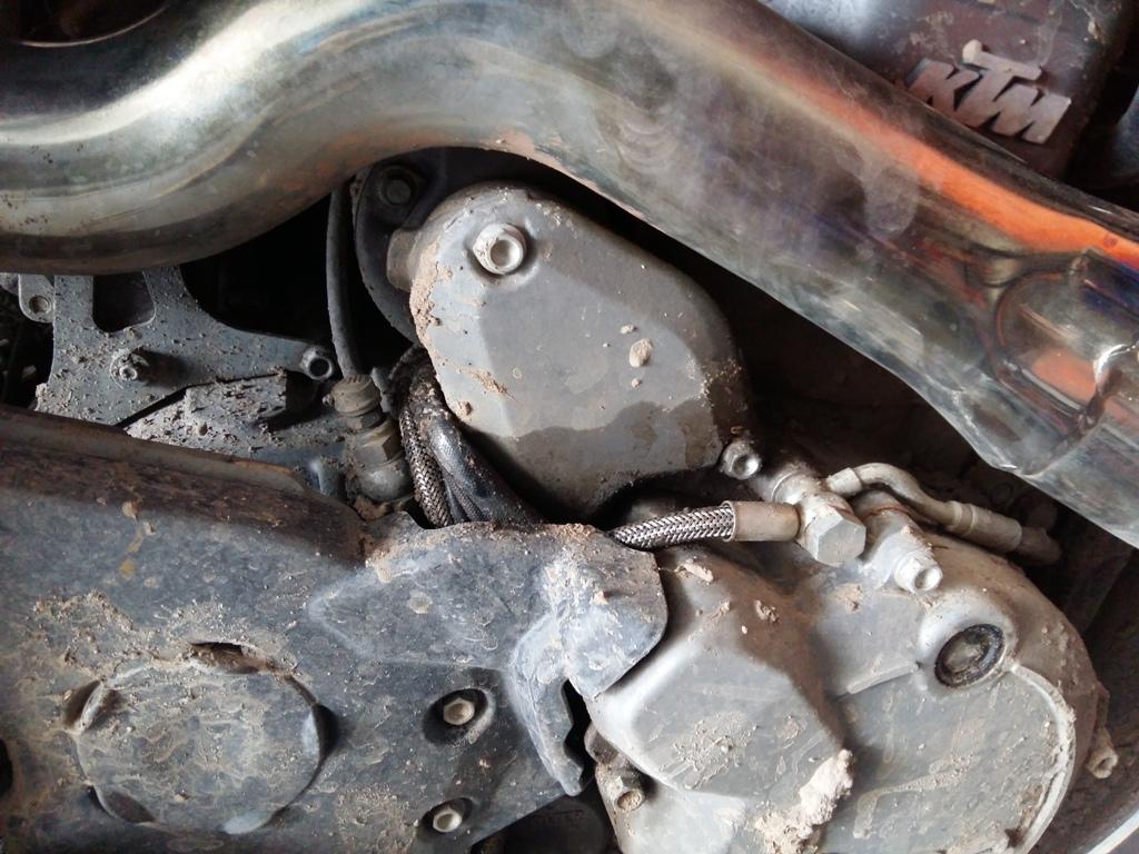 magura clutch problem (2)
