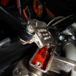 magura clutch problem