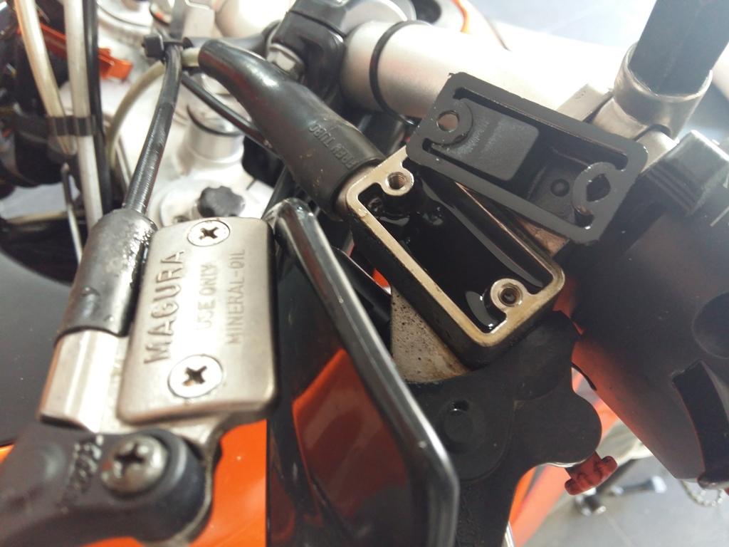 magura clutch problem (4)