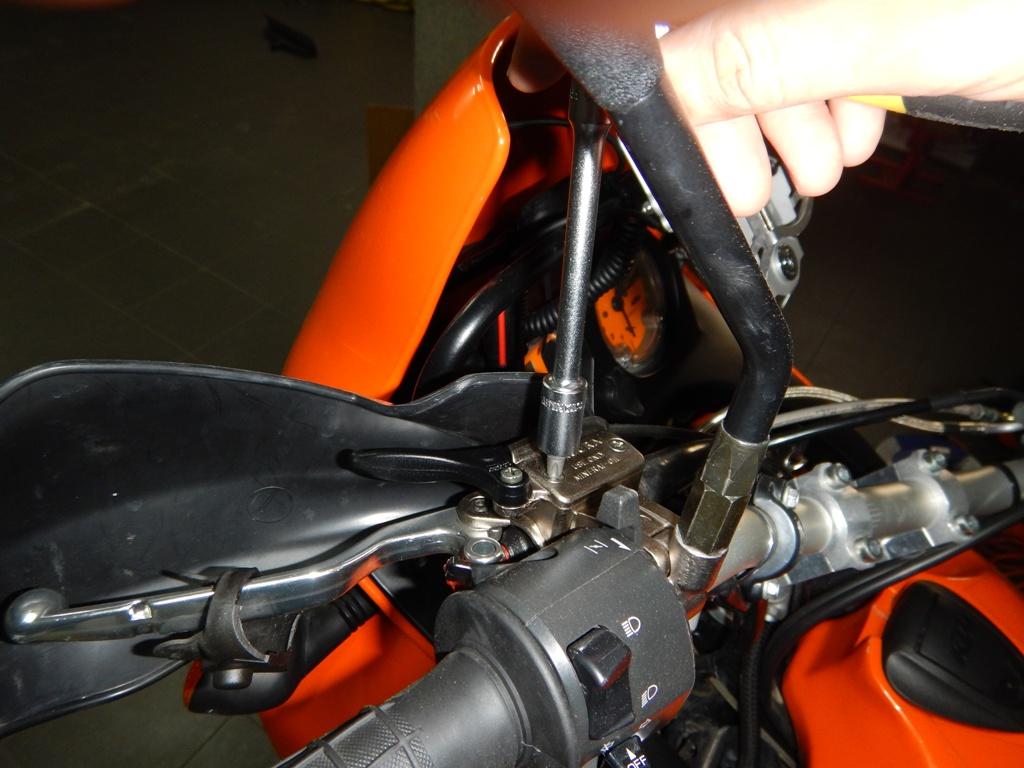 magura clutch problem (8)